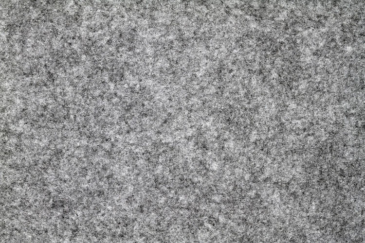 felt background Abstract Abstract Backgrounds Backgrounds Blank Close-up Copy Space Extreme Close-up Felt Background Flooring Full Frame Gray High Angle View Macro Marble Material No People Pattern Rough Silver Colored Softness Solid Surface Level Textured  Textured Effect White Color