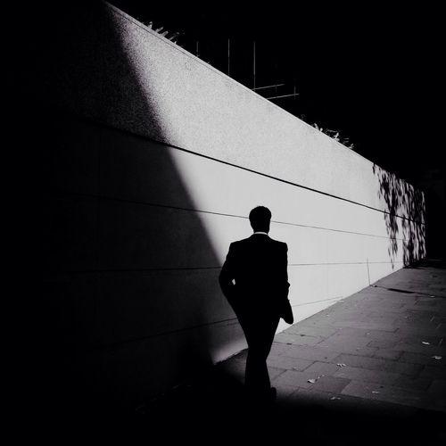 NEM Street TheMinimals (less Edit Juxt Photography) Finding The Next Vivian Maier Streetphoto_bw