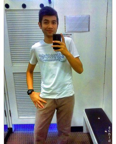 ® Motorola Fitting Room Action ! Melaka