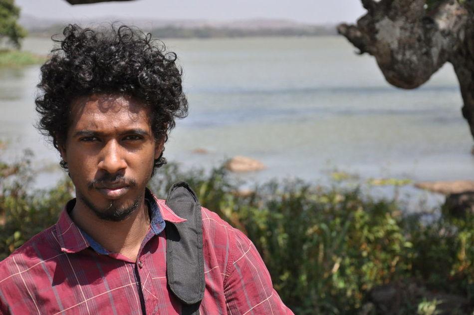 Ethiopian Photography Photographer Full Frame Lifestyles First Eyeem Photo EyeEm LOST IN London
