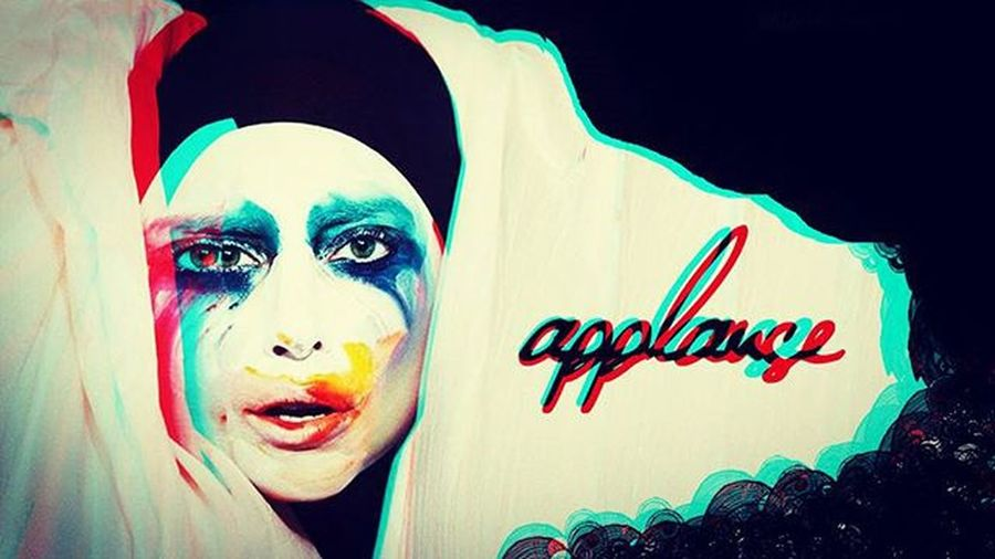 @lady_dot20026 @ladygaga1321 @ladygagagallery @ladygaga @ladygaga_03 @gagzz_monster @monster.gaga @mother_little_monster Ladygaga Ladygaga_03 Gaga Gagzz_monster LG5 ArtPop Applause @germanotta_zombie @ladygaga.c