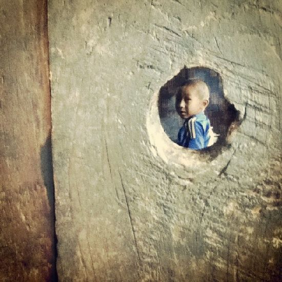 Another shot through the hole KayahState Itook Inmylifetime Ishoot instamag instagram
