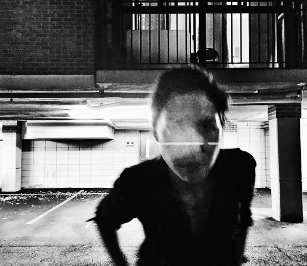 The Street Photographer - 2018 EyeEm Awards Architecture Blurred Motion Built Structure Day Front View Headshot Indoors  Leisure Activity Lifestyles Men Motion Obscured Face One Person Portrait Real People Sunlight Waist Up Young Adult Young Men Architecture Blurred Motion Built Structure Day Front View Headshot Indoors  Leisure Activity Lifestyles Men Motion Obscured Face One Person Portrait Real People Sunlight Waist Up Young Adult Young Men The Street Photographer - 2018 EyeEm Awards Architecture Blurred Motion Built Structure Day Front View Headshot Indoors  Leisure Activity Lifestyles Men Motion Obscured Face One Person Portrait Real People Sunlight Waist Up Young Adult Young Men Architecture Blurred Motion Built Structure Day Front View Headshot Indoors  Leisure Activity Lifestyles Men Motion Obscured Face One Person Portrait Real People Sunlight Waist Up Young Adult Young Men