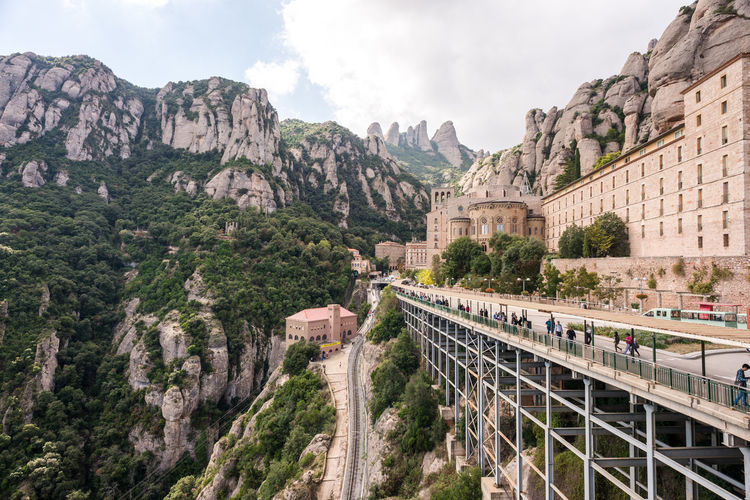 Montserrat,