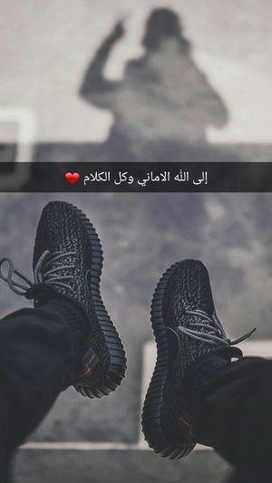 سناب_شات القصيم الرياض الرس عنيزه بريده جده السعوديه الدمام الهلال