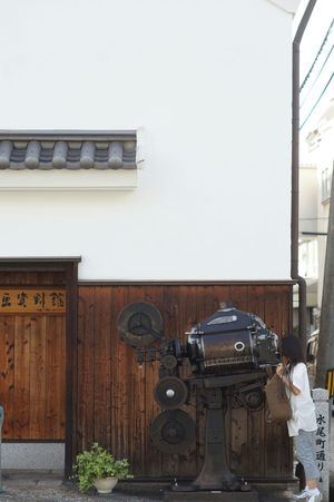 Japan Photography 尾道 Nofilter Oldlens オールドレンズ