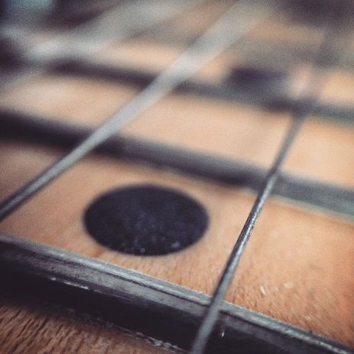 Frets. Guitar Iphoneonly IPhoneography Jj_musicislife musicbestmusicshots
