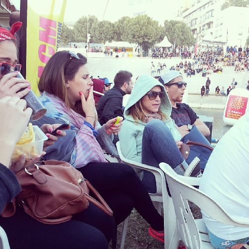 @dipsyprincess @paupooo Fise Bmx  Friends Montpellier