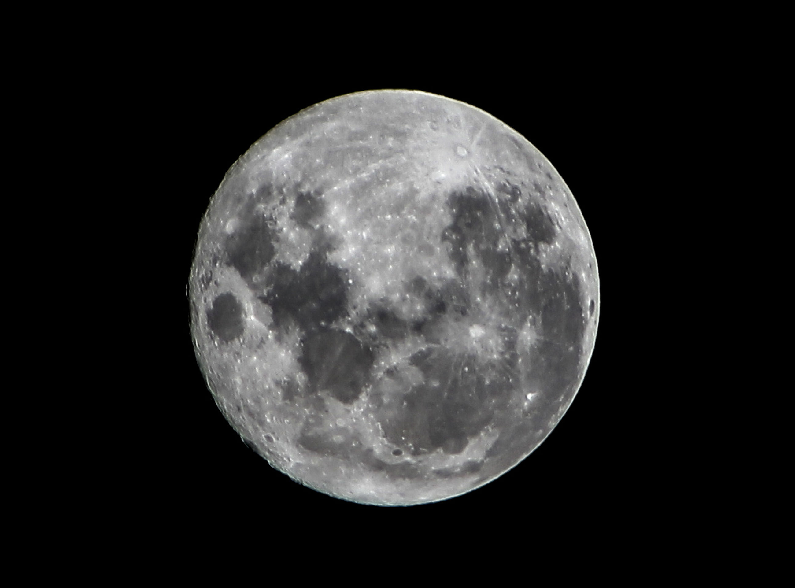 moon, astronomy, planetary moon, full moon, moon surface, night, discovery, sphere, space exploration, circle, beauty in nature, tranquil scene, scenics, tranquility, nature, exploration, low angle view, sky, majestic, space