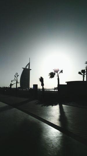 Burj el arab 😍 Taking Photos Hello World Enjoying Life Dubai❤ Jumera Beach Burj Al Arab Photography Artistic Photo