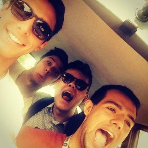 Macchina ignorante! Mancavi solo tu @davideruzza ! Haha Peugeot106Open Liker Likebackteam Likes4likes Likes Like4like Like Followers Follow4follow Follow Selfie Selfiepower Selfieignorante Selfiediclasse
