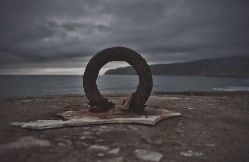 Calm Hanging Out Landscape_Collection Enjoying Life EyeEm Best Edits EyeEm Best Shots