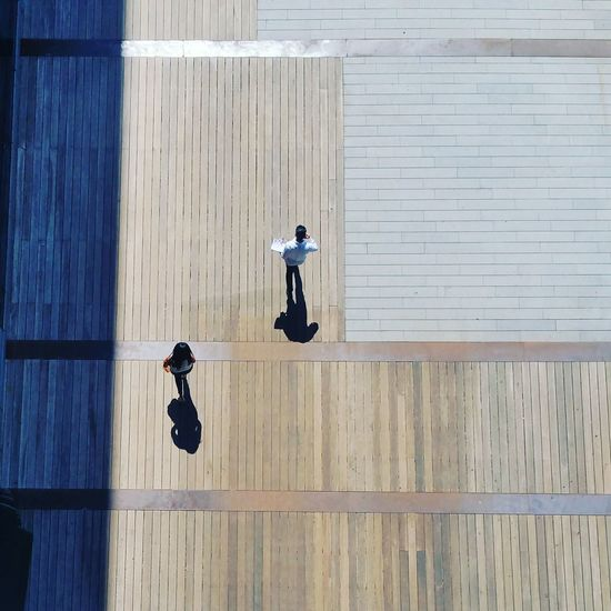 Tiny people The Architect- 2016 Eyeem Awards Popular Photos Photographer Architecture_collection Streetphotography Eyeemphotography The Street Photographer - 2016 EyeEm Awards Week On Eyeem Photooftheday EyeEm Team EyeEm Best Shots EyeEm Eyeem4photography The Architect - 2016 EyeEm Awards Minimalism Street Photography Urban Geometry The City Light