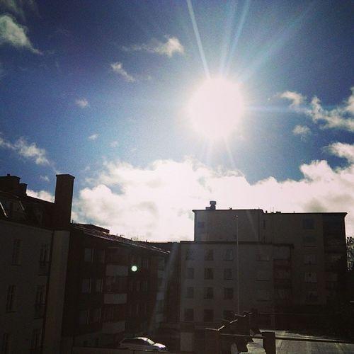 Aurinko Sun Tittidii Kattokassinen tampere pyynikki ???.??