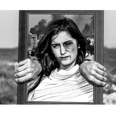 Bu bir sosyal mesajdır. This is a social message. İsmail Balı © 2015. All rights reserved. Ismailbalıphotography Bw Black_white Woman Violence Fiction Frame Invasive Original Photograph Nikon Nikonofficials Nikon_türkiye Nikon_turkey Nature Natgeo @natgeo @natgeoexplorer @nikonusa @nikonofficials @NikonEurope @nikonasia @natgeocreative