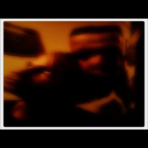 Abstract Art Abstractart Abstraction instagood creative artsy abstracto instaabstract ig_miranda igersaltosmirandinos igerscaracas igersmiranda igworldcup_award streetphotography color dream ig_venezuela igersvenezuela superb_shots losteques