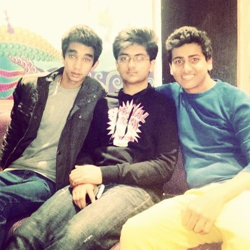 old pic <3 Party Maybedrunk Afterexams Fun bestpeople :*