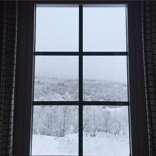 Snow Ski Trip Winter Deep To White EyeEmNewHere