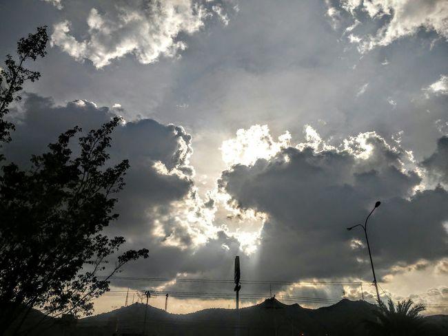 Tarde del domingo 06/09/15 Hello World Androidnesia Venezuela LGoptmus LgG2Vzla Insta_ve Instagram_ve Venezuelacambia