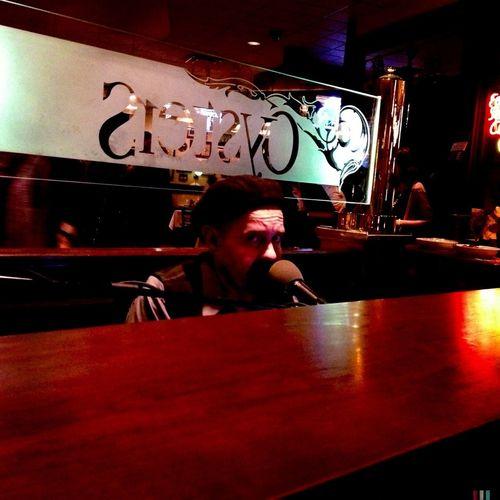 AMPt - Cafe Culture