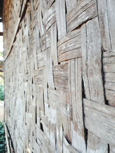 texture Backgrounds Full Frame Textured  Wood - Material Pattern Close-up Rough Wooden Rugged Deforestation Exterior Building Carving - Craft Product Tree Ring Lumber Industry Firewood Rocky Coastline