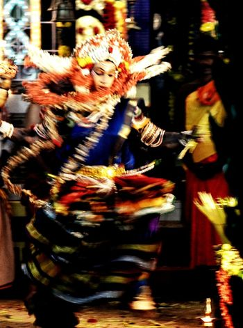 Colours Of Carnival colors Dance Form Face Painting Tredition Taking Photos Movement
