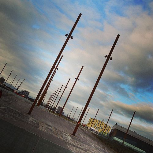 Tagsforlikes Tflers Tweegram Photooftheday 20likes Amazing Follow4follow Like4like Instacool Instago All_shots Follow Webstagram Colorful Style Ireland Pretty Wonderfull Titanic Belfast Northenireland