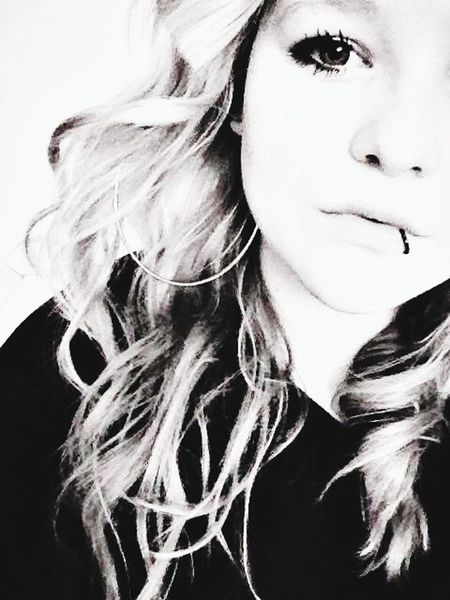 Black & White #fashion