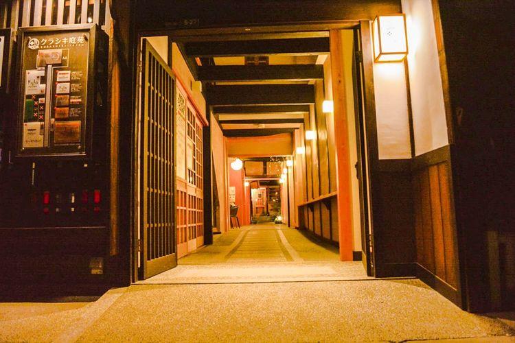 美観地区 House Old House Hello World Hi! Taking Photos Enjoying Life Japan Night