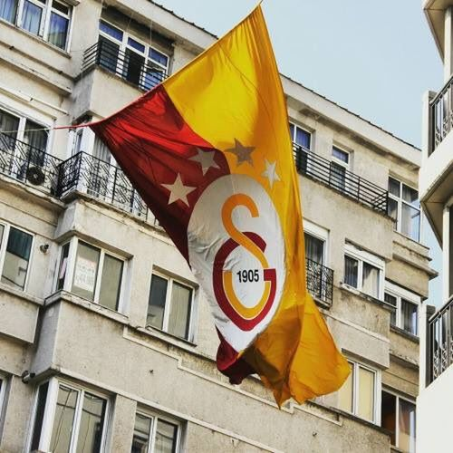 Martin Linnes💛❤ Selçuk İnan💛❤ TolgaCigerci💛❤ Wesley ❤ BurakYılmaz💛❤ GALATASARAY ☝☝ Muslera💕 Galatasaray Cimbom 💛❤️ Galatasaray Sevdası😍 Lucas Podolski💛❤ Jason Denayer💛❤