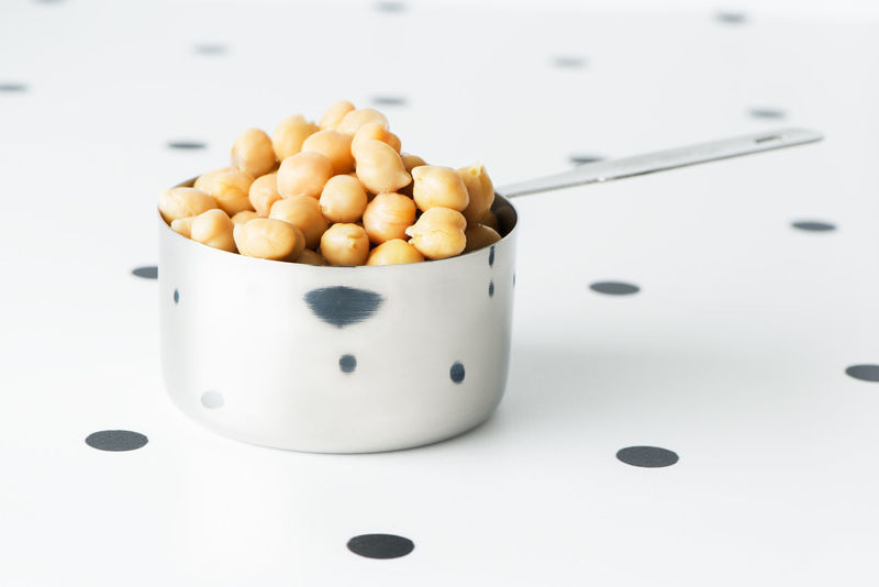 Chickpeas in a cup Background Chickpeas Cooked Cooking Ingredient Copy Space Cup Diet Diet & Fitness Food Food Photography Healthy Healthy Eating Healthy Food Ingredient Nutrition Organic Peas Raw Raw Food Vegan Vegan Food Vegetables Vegetarian Vegetarian Food Vitamins
