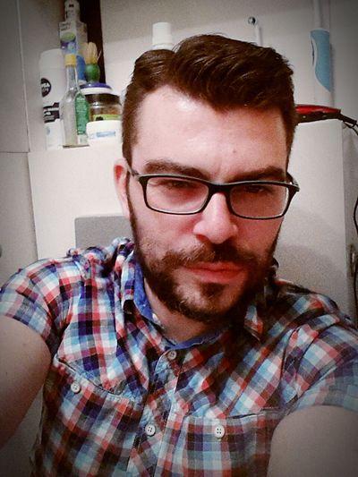 That's Me Snapchat? Selfie Kik? Horny As Fuck Drunk Hello Ladies