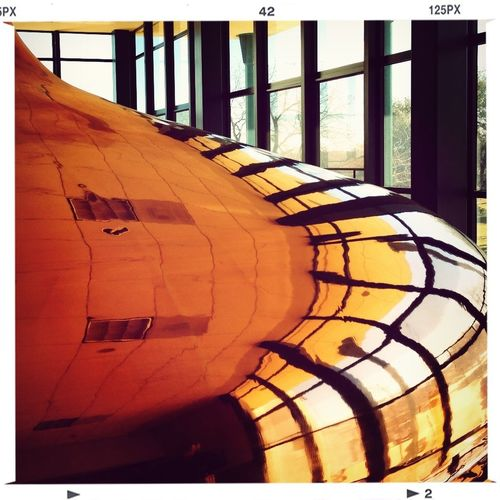 Copper Boiler