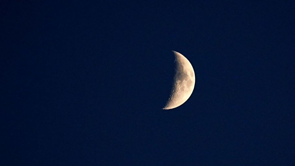 The moon. Moon The Moon Moonlight Night Night Sky Nature Beautiful Nature Nature_collection Naturelovers Sky