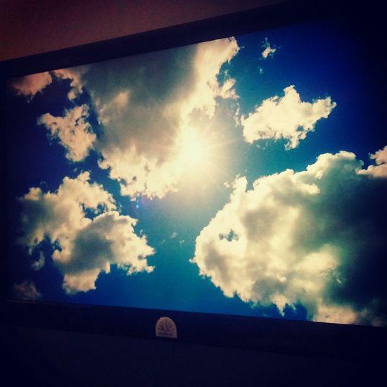 Ohayatbenim Dizifilm Foxtv Colorcorrection Pastelfilm ıstanbul Turkey Safakfilm Postproduction