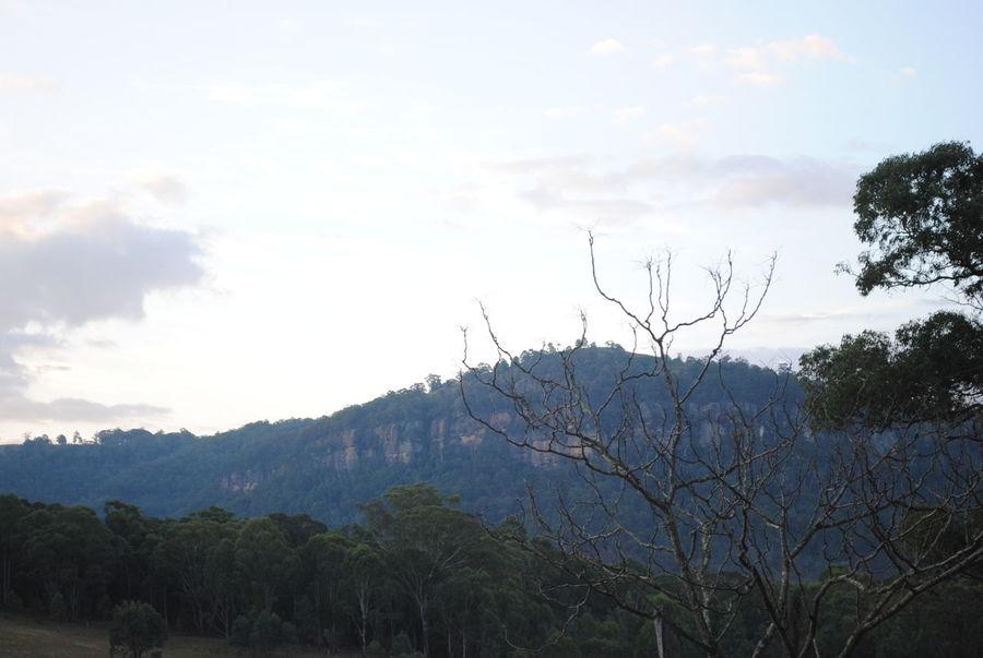 Mountains Mountains Mountain View Mountains And Sky Mountain Range Mountain_collection Mountainscape Landscape Landscape_Collection Landscape_photography Landscape Nature Photography [a:8474881] Nature Breathtaking View Showcase July