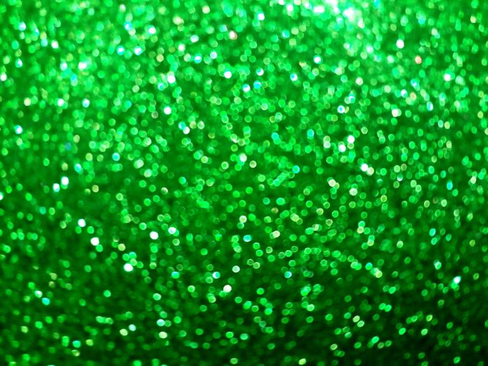 Small green bokeh blurred backgroundGreen Color Backgrounds Christmas Blurred Bokeh Abstract Bright Celebration Event Blurred Defocused Shiny Full Frame Holiday - Event Celebration Snowflake Brightly Lit Textured  Christmas Decoration No People Party - Social Event Christmas Ornament Close-up Beauty Shinning EyeEmNewHere