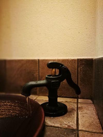 Faucet Tap Sink