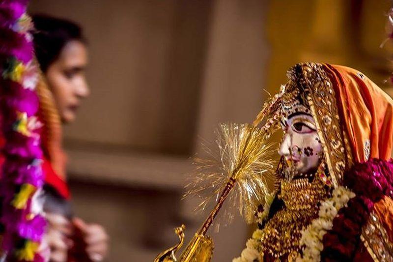 Gangour Sawari Jodhpur Click Clicks Newcollection Latepost Instalike Instamood Instapic