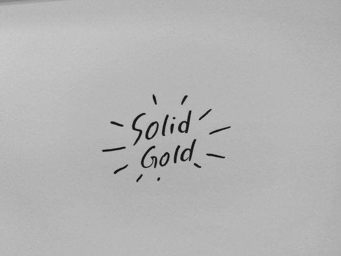 Paper Quote Quoteoftheday Writing Writings Writing A Paper Solidgold Emotion Artist EyeEm