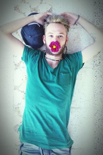From Mouth To Heart Love Flower In The Heart From Heart To Mouth Only Man One Person Nature Man Human Shapes In Nature EyeEmNewHere Flowers, Nature And Beauty Been There. Perspective Nature_collection The Week On EyeEm EyeEm Best Shots EyeEm Gallery EyeEmNewHerе EyeEm Selects EyeEmbestshots Nature Photography Beauty In Nature EyeEm Best Shots - Landscape EyeEm Nature Collection EyeEm Best Shots - Nature Humaninterest