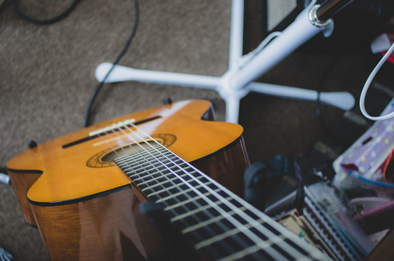 Acoustic Acoustic Guitar Art Artist Audio Background Band Bass Beautiful Blues Chord Classic Classical Concert Electric Entertainment Equipment Fun Guitar Guitarist Instrument Isolated Jazz Melody Metal Modern Music Musical Note Performance Play Player Playing Pop Professional Recording Rock Roll Sing Solo Song Sound Stage String Strings Studio Style Vintage Wood Wooden