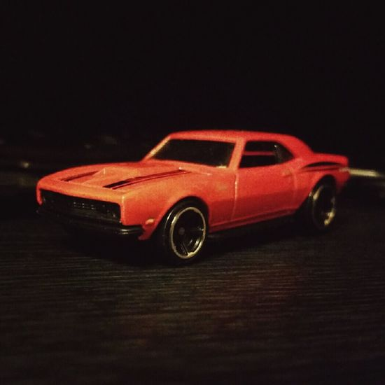 Camaro toys Avto Toys Instagram First Eyeem Photo