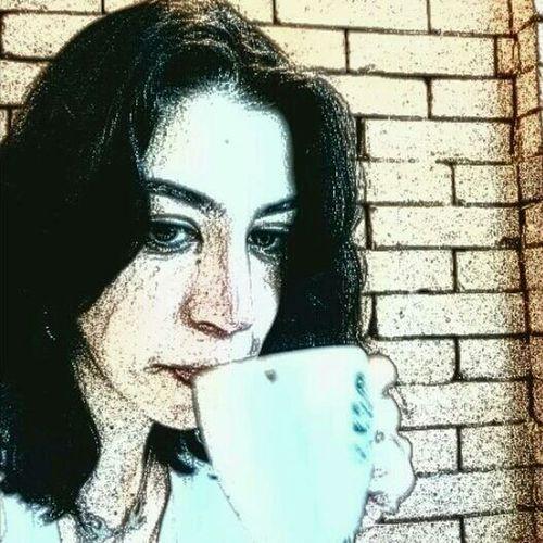 cafe parada That's Me