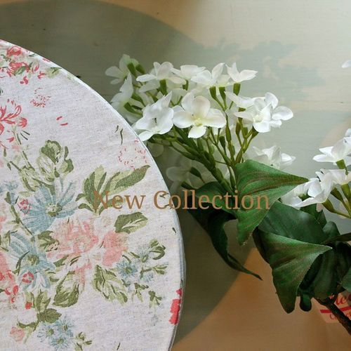 New Collection at Alea Alefloristerias Springiscomming Lonuevodealea