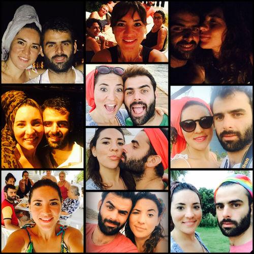 Şansım😍 şanslı Mutluyuz Hemd Musmutluu Hello World HelloAnkara Tisan