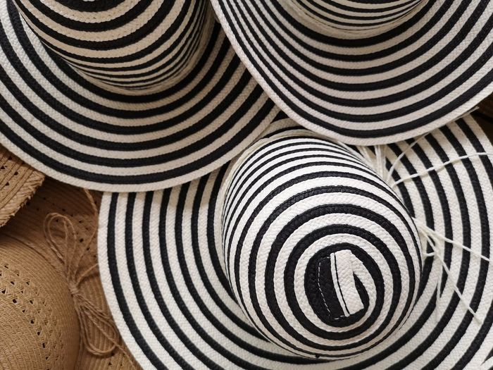 women's straw hats for sale Backgrounds Design Hats Female Store Market Elegant Woman Style Fashion Sale Straw Collection