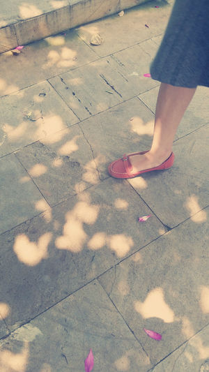 Comfortable Shoes Feeling Inspired Photographic Memory My Feet Can Touch The Ground Light And Shadow Showcase: January