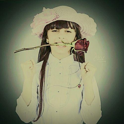 😙😘😚 First Eyeem Photo