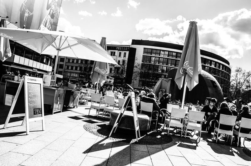 It's a lovely day today...but I'm sick :( Relaxing Sick Berlin Berlino Taking Photos Enjoying Life Check This Out Monochrome Snapshots Of Life